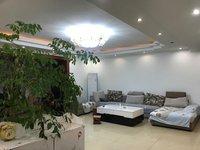 出租川信小区4室1厅2卫170平米17000元/月住宅