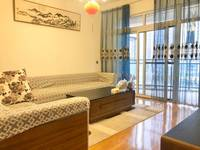 三桥片区,宝龙广场附近,三室精装,满两年,没有高价税!