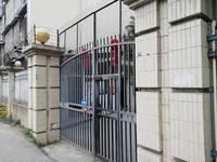 出租滨江华城A区2室1厅1卫82平米800元/月住宅