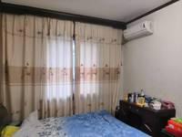 出租昌明小区3室2厅1卫90平米650元/月住宅