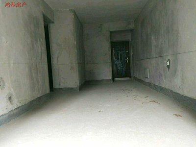 胜利街学校近,电梯好房,环境好,户型方正