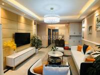 出售滨江华城3A区3室2厅1卫100平米72万住宅
