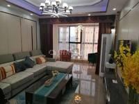 出售滨江华城3A区3室2厅1卫96平米76万住宅