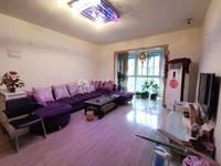 出租江高附近 状元府第 大三室 适合陪读或上班者的朋友 家具家电齐全齐全