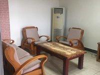 出租凤凰城一期3室2厅1卫120平米900元/月住宅