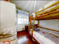 出售文化小区2室2厅1卫37万住宅 急售