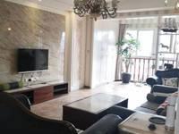 出售西山片区品质楼盘精装英伦庄园电梯公寓