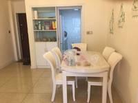 出租香榭国际3室2厅1卫86平米1500元/月住宅