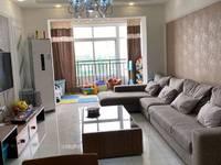 三桥片区,明月岛公园附近,两室精装,品牌家具家电,交通方便!
