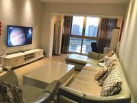 出售耀森金外滩2室2厅1卫93.23平米62万住宅