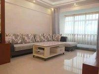 出售诗城学区房2室2厅1卫90.43平米52万住宅