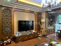 出售英伦庄园A区3室3厅2卫140平米豪华装修165万住宅
