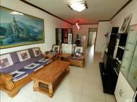 出售建材花园2室2厅1卫90平米45万住宅