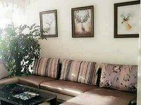 小区环境优美,经典小户型楼层好售价低