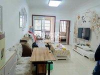出租圣名国际2室2厅1卫70平米1250元/月住宅