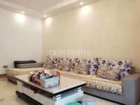 出售旭城阳光4室2厅2卫118平米78.8万住宅