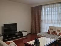 五路口附近出租金太苑小区2室2厅1卫105平米800元/月住宅