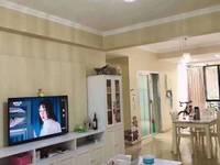 出售昌明尚河2室2厅1卫76平米36万住宅