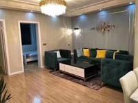 出售林业局宿舍3室2厅2卫105平米46万住宅