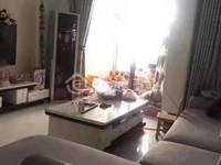 出售旭城阳光3室2厅1卫94.5平米53万住宅