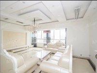 出售旭城阳光3室2厅2卫146平米69.9万住宅