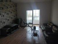 出售旭城阳光3室2厅1卫102平米53万住宅