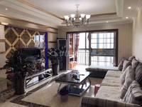 西山片区 溪山美郡一期 小高层 房东装修花了接近40万 现在卖清水房的价格