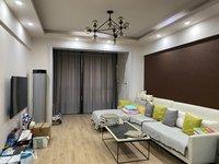 出售旭城阳光2室2厅1卫96平米51万住宅