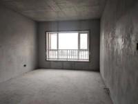 高品质现房!龙溪谷2期房屋出售 单价5190 三桥片区 宝龙广场旁 明月岛公园旁