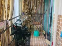 出售旭城阳光3室2厅1卫95平米58万住宅