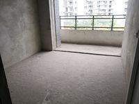 三桥片区心悦华庭旁大三室跃层单价四千多点中间楼层卧室客厅都朝南。。
