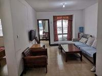 宝龙广场附近精装房 1楼整体抬高 全屋品质装修 价格可谈 看房免费接送