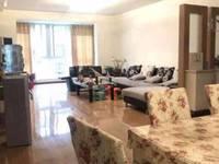 出售天府花园三期3室2厅2卫140平米72万住宅