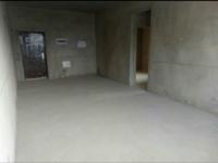 中央大道三期领域 3室 清水 户型采光超好 送下来111平方 随时可以看房
