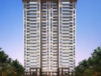 三桥片区准现房 明年交房 户型超级好 150米楼间距离 找我还有优惠 置信花园城