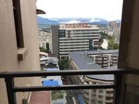 出售世纪远太城一期1室1厅1卫60平米45万住宅