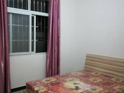 出租自建新房2室1厅1厨1卫