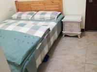 出租其它小区1室1厅1卫36平米500元/月住宅