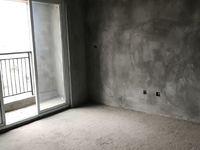 急售D1641溪山美郡附近120平米4室2厅2卫清水56万