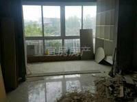 出售诗城国际3室2厅1卫97.8平米46万住宅大场口附近胜利街学区房