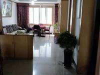 急售D1667实验小学附近150平米4室2厅2卫精装好楼层