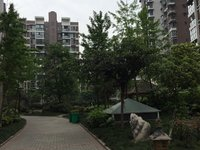 出租滨江华城B区2室2厅1卫80平米1100元/月住宅