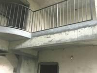出售金鹏龙溪谷5室3厅3卫226平米198万住宅