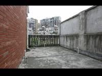 出售溪山美郡5室2厅2卫196.63平米190万住宅