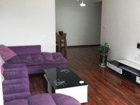 出租华丽世景2室2厅1卫85平米面议住宅