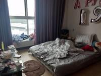 出租昌明尚河2室1厅1卫80平米4000八个月住宅