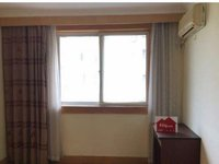 出售南苑小区3室2厅1卫99平米29.8万住宅