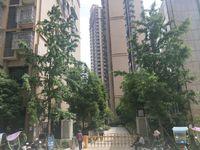 富乐领江电梯三室清水房只卖49万 价格可谈 包转合同