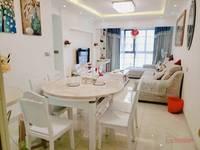 出售五星国际城3室2厅1卫118平米51万住宅