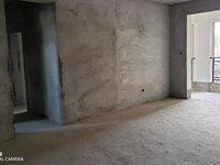 世纪远太二期 清水三室 房子户型方正 送个大阳台 实际面积130 心动的抓紧看房
